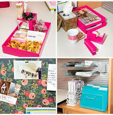 diy office desk accessories. Excellent Homemade Desk Accessories 56 For Your House Interiors With Diy Office