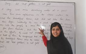 essay on all that glitters is not gold essay writing on famous  essay on all that glitters is not gold gxart orgmalala and bhutto challenge the oppression