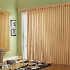 sliding door roller blinds new best vertical shutters medium size sliding glass door shutters