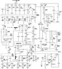 similiar runner wiring diagram keywords 1987 toyota pickup wiring diagram 1987 toyota pickup wiring diagram