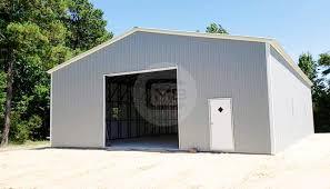 40x50 metal building 40x50 steel