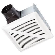 cfm bathroom fan. Bathroom Fan - Invent Series 80 CFM Cfm E