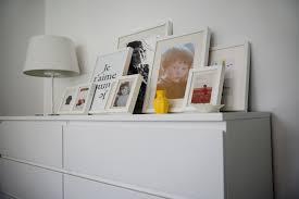 living room classic design ideas fascinating simple colour schemes
