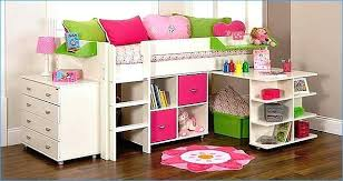 Furniture Stores Near Me Consignment Design Childrens Resale Nj