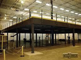 warehouse mezzanine modular office. warehouse cubed consulting group llc in duluth ga mezzanine warehouseshardwareplant modular office