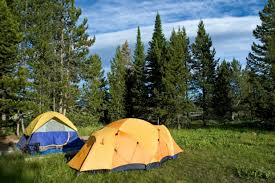 Camping Trip Tips For Camping Trip Archives My Blog In Town