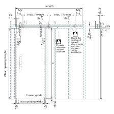 pocket door dimensions standard sliding patio door size length of sliding door sliding door sizes standard
