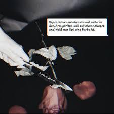 Sprüche Zitate At Suizidinfizierte Leidest Du Unter