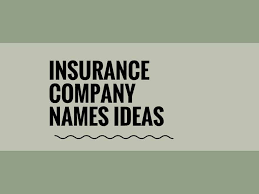 American Insurance Company Name, Alberta Superintendent Of Insurance Pdf Free Download