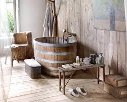 Rustic bathroom design Outdoor Rustic Bathroom Designs Rustic Bathroom Decor Ideas That Look Earthy Elegant And Relaxing Rustic Bathroom Shower Houzz Rustic Bathroom Designs Rustic Bathroom Decor Ideas That Look Earthy