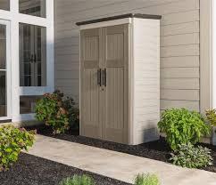 the best outdoor storage of 2021