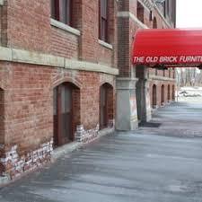 old brick furniture. Photo Of Old Brick Furniture Company - Troy, NY, United States