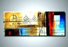 oversize canvas art d oversized canvas art cheap  on oversized canvas wall art cheap with oversize canvas art oversized canvas wall art sets sonimextreme