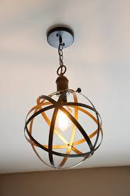 industrial style lighting for home. lots of diy rustic industrial tutorials for your home furniture lighting shelving and decor style