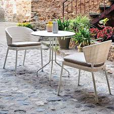 modern outdoor cafe table modern outdoor bistro table set designs modern outdoor bistro table