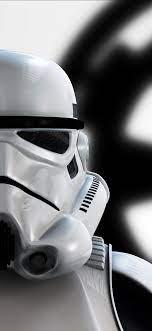 My favorite Star Wars wallpaper for ...