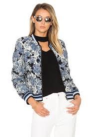 blanknyc fl er jacket most wanted women blanknyc leather jacket brown uk official