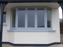 30 Best Bow Windows Images On Pinterest  Bow Windows Ottawa And Double Glazed Bow Window Cost