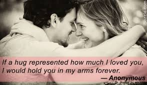 Charm Your Lady Love With These Cute Quotes For Girls
