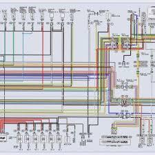 r33 ac wiring diagram valid rb25det alternator wiring diagram save Chevy Wiring Harness Diagram at Rb25 Wiring Harness Diagram