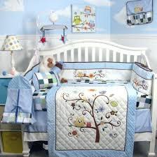 fishing crib bedding sets nursery comforter sets bed set owl baby bedding steel factor 8 fish