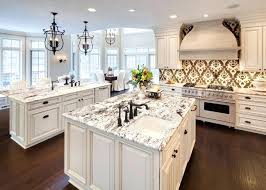 carrera quartz countertops marble protection elegant