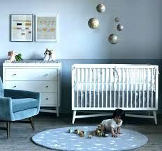 baby room rugs nursery rug wonderful for baby room neutral with white rugs baby room baby room rugs