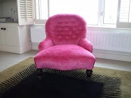 funky bedroom furniture. Velvet Pink Accent Chair Funky Bedroom Furniture