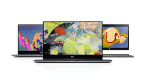 dell xps laptop coupon save 5% powerbuy new dell xps 13