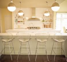 Full Size of Bar Stools:suzy Q Better Decorating Bible Blog Ideas  Watermelon Pink Lime Large Size of Bar Stools:suzy Q Better Decorating  Bible Blog Ideas ...