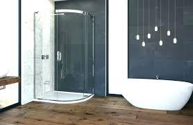 how to install shower door seal shower door bottom seal replacement glass stall screen tapered sea