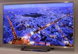 hitachi 65hl6t64u 65 inch 4k ultra hd smart tv. 4k news · ultra hd tvs hitachi 65hl6t64u 65 inch 4k hd smart tv