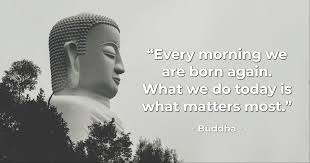 Buddha Quotes On Life Awesome These 48 Profound Buddha Quotes Will Change The Way You Spend Your Life