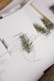 top 25 best christmas wedding invitations ideas on pinterest Wedding Invitations Christmas cool winter wedding invitations best photos wedding invitations christian