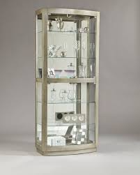 kitchen cabinet all glass cabinet standing glass display case solid wood bathroom vanity display
