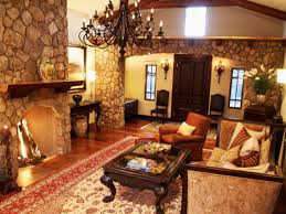 Spanish Bedroom Furniture Living Room Furniture Ideas For Any Style Of Decor Spanish Style