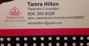 Tamra's $5 Bling - Home   Facebook