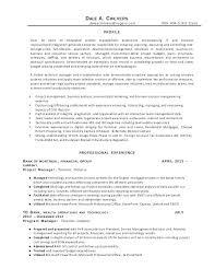 Job Coach Job Description Resume Career Coach Resume Format