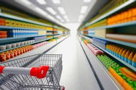 Законы мерчендайзинга и поведение покупателей sacademy com ua Законы мерчендайзинга