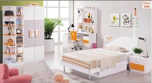 china children bedroom furniture. Room · Modern Bedroom Sets | Children China Furniture N