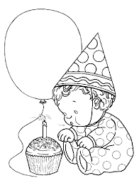 Small Picture Disney Baby Coloring Pages 10579 Bestofcoloringcom