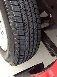 Michelin Light Truck Tires Ltx At2 Silveradosierra Com Who Has Used Michelin Ltx Tires