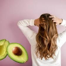 are avocado masks really so good