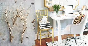 Small Picture Best Home Decorating Accents Ideas Home Ideas Design cerpaus