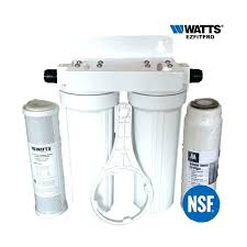 Culligan whole house water filter Portable Culligan Whole House Water Filter Whole House Water Filtration System Reviews Watts Small Whole House Water Templatebuyinfo Culligan Whole House Water Filter Hf Culligan Total Home Water