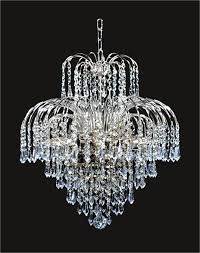 schonbek chandeliers chandelier 47 lovely schonbek chandelier sets high resolution
