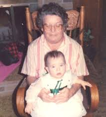 Lona Tucker Obituary - Iowa Park, TX