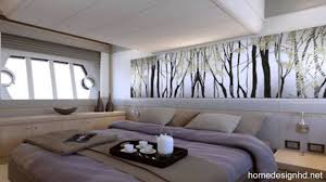 Perfect Bedroom 12 Modern Bedroom Design Ideas For A Perfect Bedroom Hd Youtube