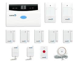good home alarm system. the 8 best home security systems for under 100 good alarm system