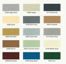 epoxy flooring colors. Epoxy.com Color Chart Epoxy Flooring Colors